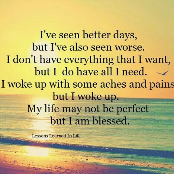 LovelifegirladviceloveprettyquotesquoteFavim6060 Stunning Life Quotes Favim