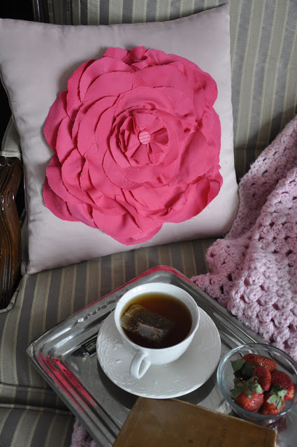 http://thislittleestate.com/2013/02/12/a-rose-pillow-and-moment-to-yourself/
