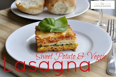 http://thislittleestate.com/2013/05/14/sweet-potato-lasagna-full-of-hidden/