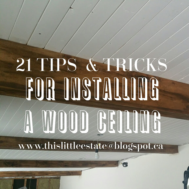 http://thislittleestate.com/2016/04/06/21-tips-and-tricks-for-installing-wood/
